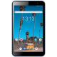 "Tableta Vonino Pluri M8 2020, Capacitive multitouch 8"", 2GB RAM, 16GB Flash, 5MP, Wi-Fi, 3G, Bluetooth, Android, Gri"