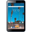 Tableta Vonino Pluri M8 2020, Procesor Quad Core 1.3GHz, Ecran IPS Capacitive multitouch 8inch, 2GB RAM, 16GB Flash, 5MP, Wi-Fi, 3G, Bluetooth, Android (Albastru)