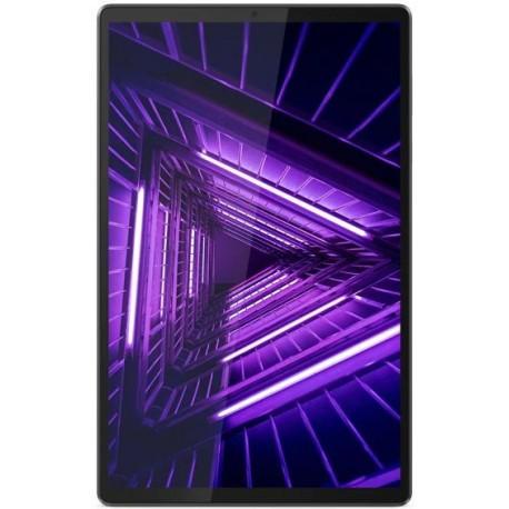 "Tableta Lenovo Tab M10 Gen2 TB-X606X, Capacitive touchscreen 10.3"", 4GB RAM, 128GB Flash, 8MP, Wi-Fi 4G Bluetooth, Android, Gri"