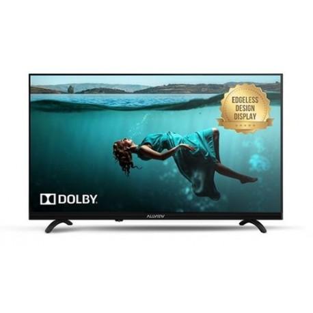 Televizor LED Allview 80 cm (32inch) 32ATC5500-H/1, HD Ready, CI+