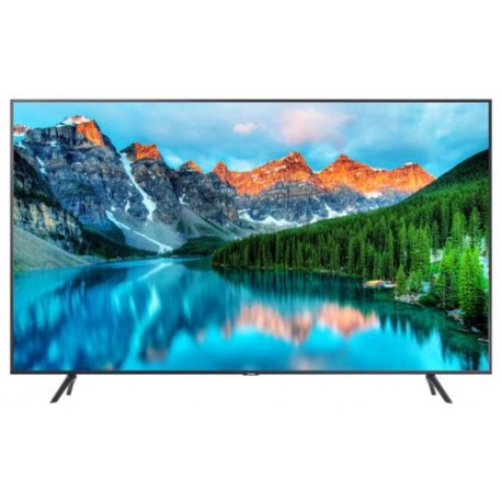 Televizor LED Samsung 165 cm (65inch) LH65BETHLGUXEN, Ultra HD 4K, Smart TV, WiFi, CI+