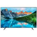 Televizor LED Samsung 139 cm (55inch) LH55BETHLGUXEN, Ultra HD 4K, Business TV, Smart TV, WiFi, CI+