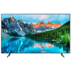 Televizor LED Samsung 109 cm (43inch) LH43BETHLGUXEN, Ultra HD 4K, Business TV, Smart TV, WiFi, CI+