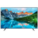 Televizor LED Samsung 109 cm (43inch) LH43BETHLGUXEN, Ultra HD 4K, Business TV, Smart TV, WiFi, CI+