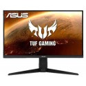 Monitor Gaming IPS LED ASUS 27inch VG27AQL1A, WQHD (2560 x 1440), HDMI, DisplayPort, USB 3.0, Boxe, Pivot, 170 Hz (Negru)