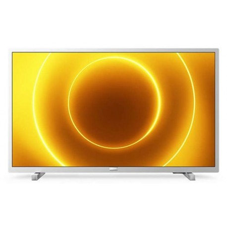 Televizor LED Philips 80 cm (32inch) 32PHS5525/12, HD Ready, CI+