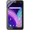 Tableta Vonino Pluri M7 2020, Procesor Quad-Core 1.3GHz, IPS Capacitive touchscreen 7inch, 1GB RAM, 16GB Flash, Bluetooth, Wi-Fi, 3.2MP, 3G, Android (Gri)