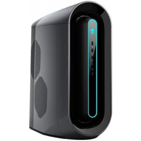 Sistem PC Gaming Dell Alienware Aurora R10, AMD Ryzen 9 3900X, nVidia GeForce RTX 2080 SUPER