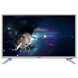 Televizor LED SmartTech 80 cm LE-3219NW, HD Ready, CI+