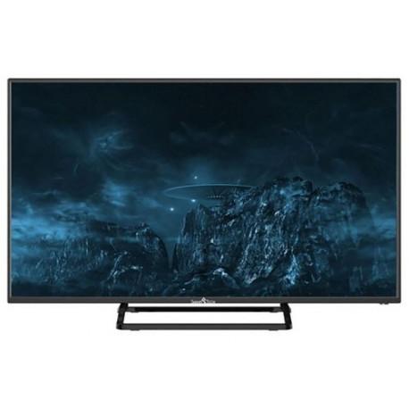 Televizor LED SmartTech 101 cm LE-40P28SA41, Full HD, Smart TV, WiFi, CI+