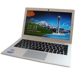 "Ultrabook Force Recon, Intel Core i5-3337U, 13.3"", 4GB, 500GB, Intel HD Graphics 4000, USB 3.0, HDMI, Argintiu"
