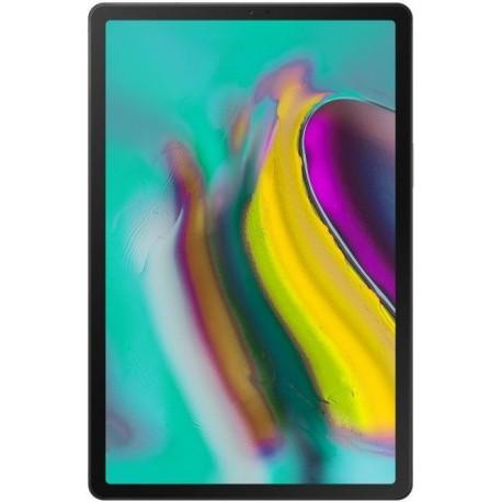 """Tableta Samsung Galaxy Tab S5e T720 (2019), 10.5"""", 4GB RAM, 64GB Flash, 13MP, Wi-Fi, Bluetooth, Android, Negru"""
