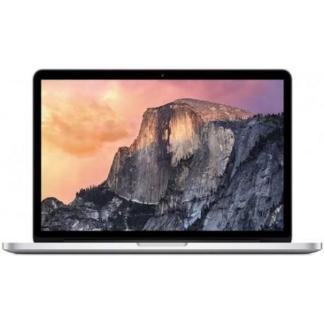 Laptop Apple MacBook Pro, 15.4inch