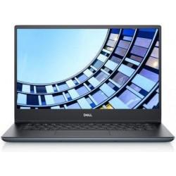 Laptop Dell Vostro 5490, 14inch, Gri