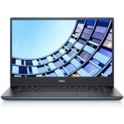 Laptop Dell Vostro 5490, Comet Lake, 14inch