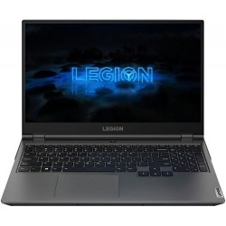 Laptop Gaming Lenovo Legion 5P (Procesor Intel® Core™ i5-10300H (8M Cache, up to 4.50 GHz), Comet Lake, 15.6inch FHD 144Hz, 16GB, 1TB SSD, nVidia GeForce GTX 1660Ti @6GB, Gri)