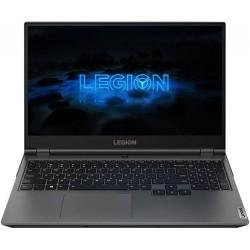 Laptop Gaming Lenovo Legion 5P, 15.6inch FHD, 16GB, 1TB SSD, nVidia GeForce GTX 1660Ti, Gri