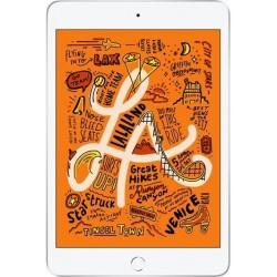 """Tableta Apple iPad Mini 5, Retina 7.9"""", 256GB Flash, 3GB, 8 MP, Wi-Fi, 4G, Bluetooth, iOS, Argintiu"""