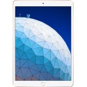 Tableta Apple iPad Air 3, Procesor Hexa-Core, Retina 10.5inch, 256GB Flash, 3GB, 8 MP, Wi-Fi, Bluetooth, iOS (Auriu)
